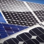 Get tax savings with solar or wind energy systems