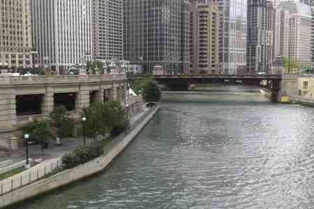 Top 10 free things to do in Chicago