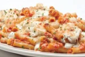 Buca di Beppo offers 15% discount