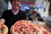 mellowmushroompizza