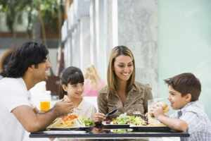 family-dining