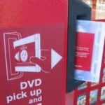 Redbox loyalty members earn double points in December