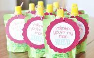 Squeeze Valentine 04