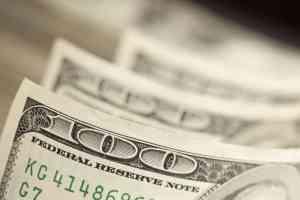 money taxes bills