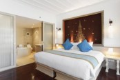 How to get a free hotel room upgrade