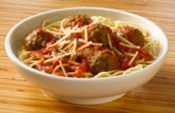 Noodles & Co.: Kids eat free on Thursdays in January