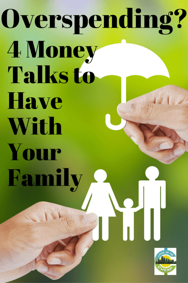 4-money-talks-to-have-with-your-family