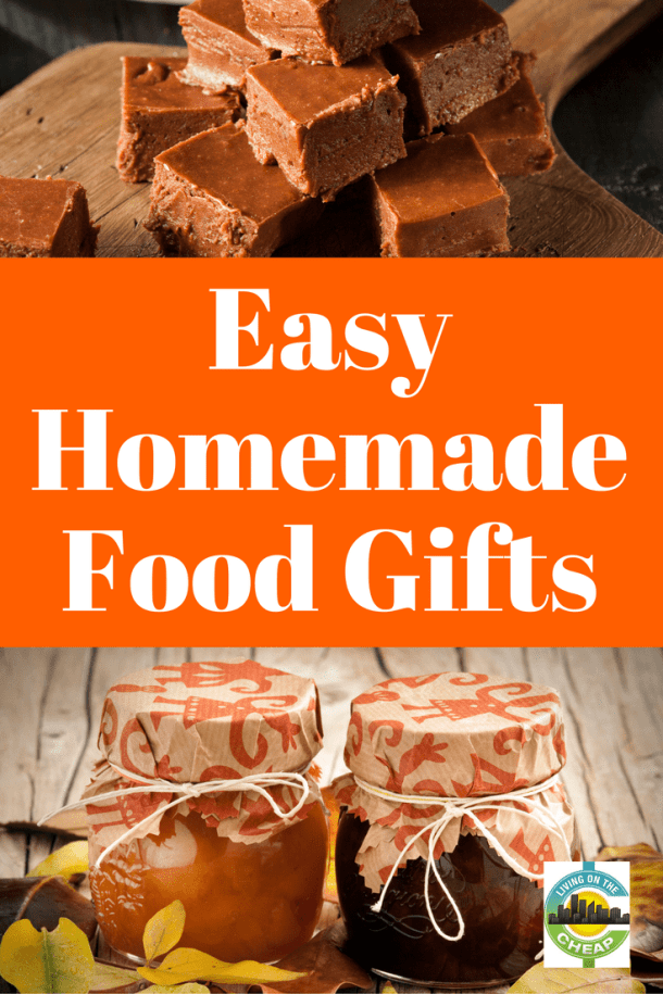 easy-homemade-food-gifts