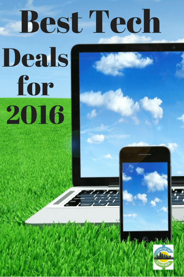 best-tech-deals-for-2016