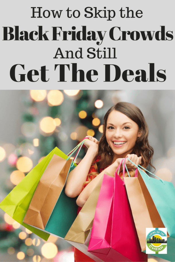 black-friday-crowds-and-get-the-deals
