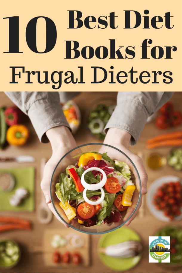 10-best-diet-books-for-frugal-dieters