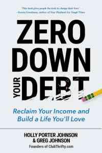 zero-down-your-debt