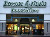 Earn $10 bonus with Barnes & Noble gift card purchase