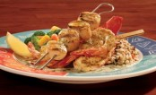 Photo courtesy of Red Lobster
