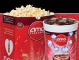 amc-popcorn