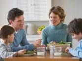 family-dinner-2
