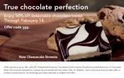 020613_Starbucks_chocolatetreats_printout_a2