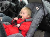 Infant-Car-Seat