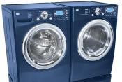 appliances - 300x200