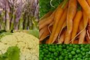 Spring-vegetables-CCancler