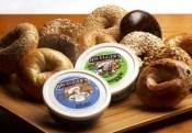 brueggers bagel bundles