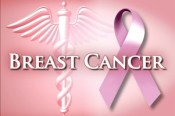 Find free and low-cost mammograms in October