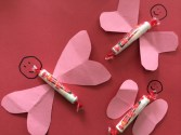 ValentinesDayCrafts1
