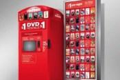 redbox-450-300