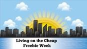 31 ways to get free food at restaurants