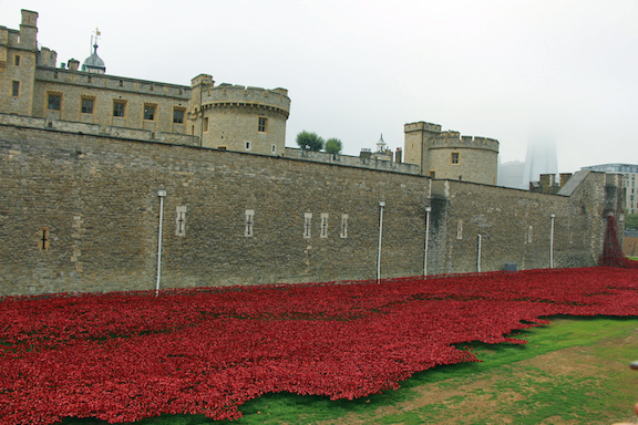 london.tower.full.side.poppies