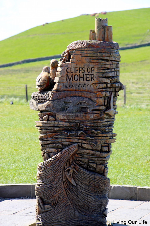 ie.cliffs.moher.totem