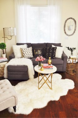 Small Of Small Living Room Space