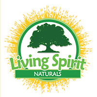 living-spirit-label_200