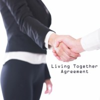 How Counselling can help you create a Living Together Agreement – Victoria Sharman