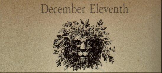 12-11
