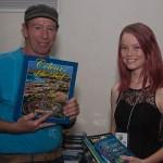 Cicada Awards 2014 WEB--13