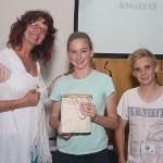 Cicada Awards 2014 WEB--18