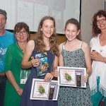 Cicada Awards 2014 WEB--25