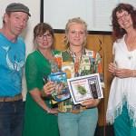 Cicada Awards 2014 WEB--26