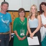 Cicada Awards 2014 WEB--29