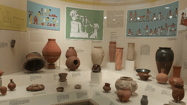 a report on visiting the egyptian hall at the carnegie museum Pittsburgh's best museum for hands-on exploration, with science shows, exhibits, a mini railroad and real submarine that delight, educate, and inspire carnegie science center: home welcome.