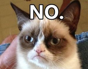grumpy-cat-says-no