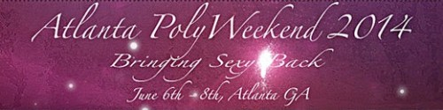 APW-2014-banner