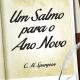 Um salmo para o ano novo (Charles H. Spurgeon)