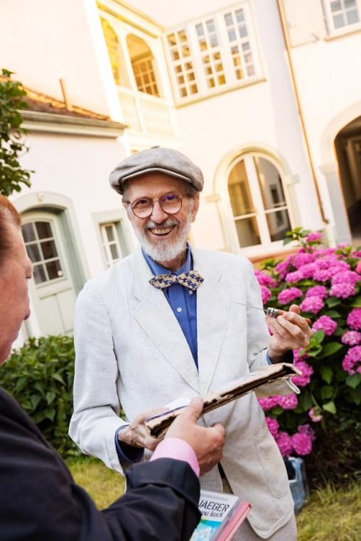 Robert Crumb, Cartoonist