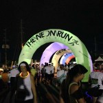 Orlando Neon Color Run 2013 Race Review