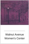 charity - walnut avenue