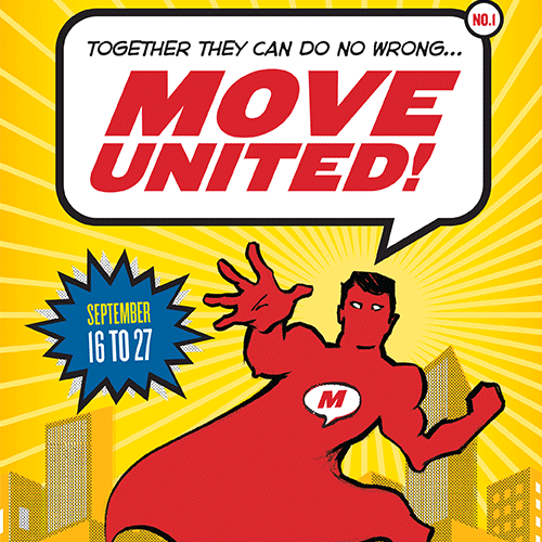 CSX_United_Way_Campaign_1