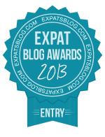 blog-award-2013-entry-150
