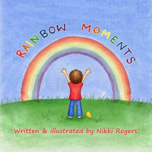 rainbowmoments
